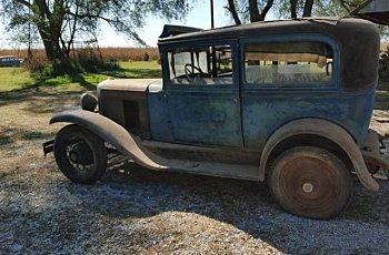 1929 chevrolet Other Chevrolet Models for sale 100822434